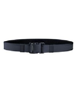 Nylon Gun Belt-