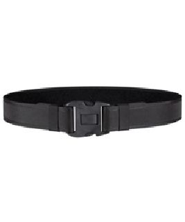 Model 7210 Duty Belt with CopLok™ Buckle 2 (50mm)-Bianchi