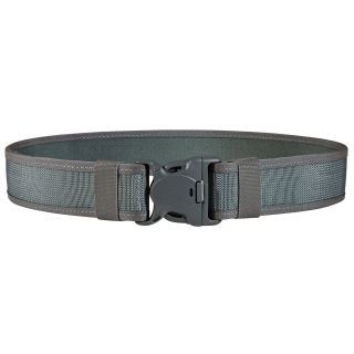 BalLIstic Nylon Belt-