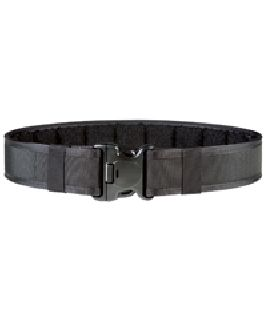 Ergotek™ Nylon Duty Belt