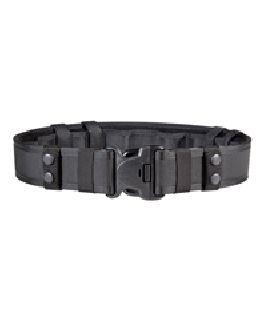 Nylon Belt System-