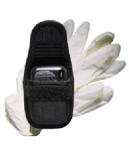 Pager/Glove Holder-Bianchi