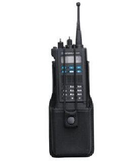 7324 Universal Radio Case-