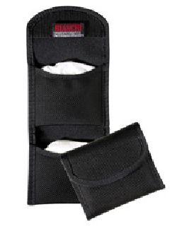7328-Flat Glove Pouch
