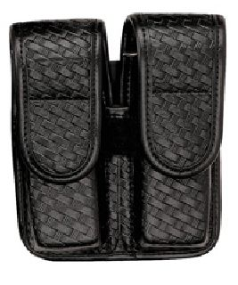 Elite™ Double Magazine Pouch-