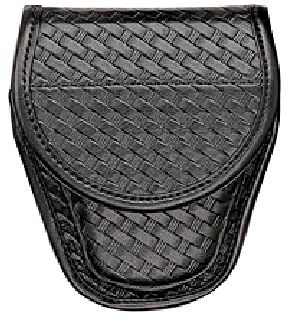 Hiatt S Ul-1 Cuff Case-Bianchi