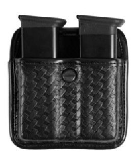 Triple Threat™ II Magazine-Pouch-