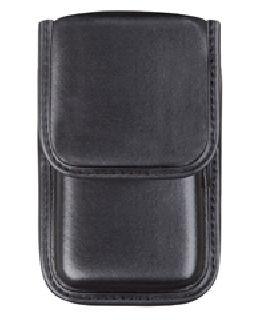 Smartphone Case-Bianchi