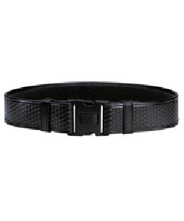 7950-Duty Belt-