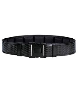 Model 7955 ErgoTek™ Duty Belt 2.25 (58mm)-Bianchi