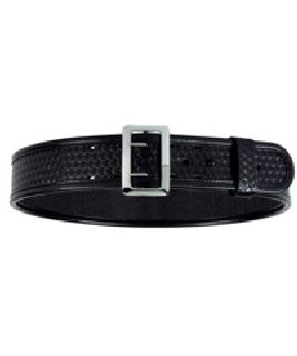 Sam Browne Belt-