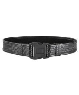 Duty Belt-