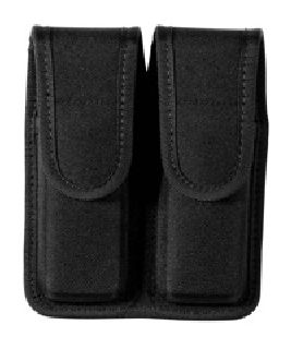 Patroltek™ Double Magazine Pouch-