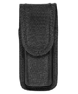 Single Mag Pouch-