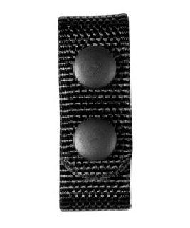 Belt Keeper-Bianchi