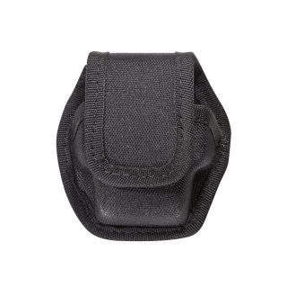 Patroltek™ EDW Single Pouch-