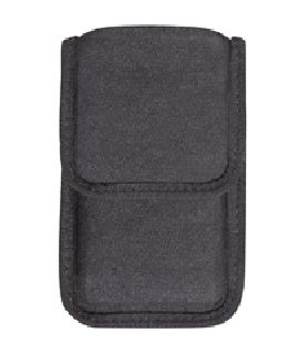 Smartphone Case - PatrolTek?-Bianchi
