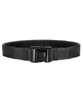 Web Duty Belt-