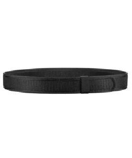 Liner Belt 1.5-