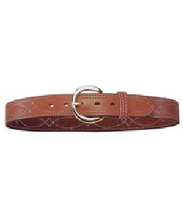 Reversible Sport Stitched-Belt