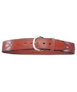 Contour Belt