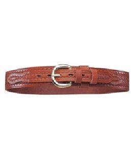 Ranger™ Belt
