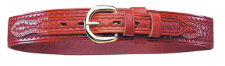 B Range Belt&#44 1.75&#34 (45mm)-