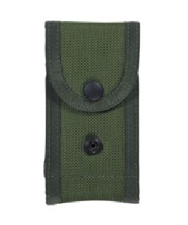 Military Magazine Pouch-