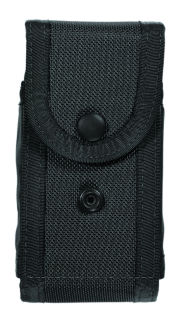 Military Quad Magazine Pouch-