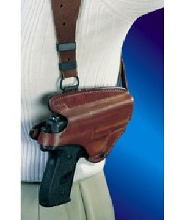 Agent™ Shoulde Holste System&#44 Unlined-