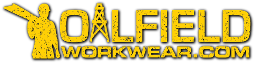 Oilfield Workwear