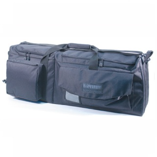 Crowd Control Bag-