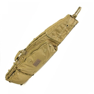 Long Gun Drag Bag-