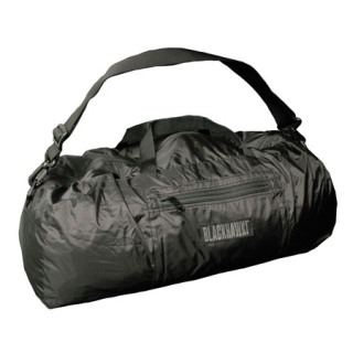 Stash-A-Way Duffel-