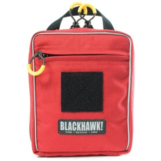 Fire/EMS Medical Accessory Pouch-Blackhawk