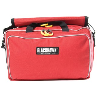 fire/EMS Medical Accessory Bag