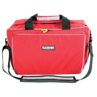 20EO0 Fire/EMS Mobile Ops Bag-Blackhawk