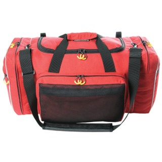 Fire/EMS Pro Training Bag