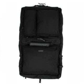 C.I.A. Garment Bag-
