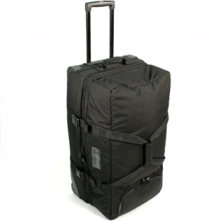 Medium A.L.E.R.T. Bag (30x15 X14)-Blackhawk