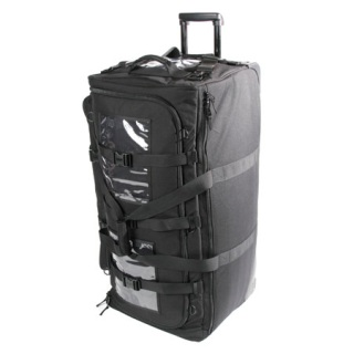 A.L.E.R.T. 5 Bag (34x18x16)-Blackhawk