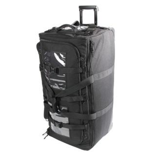 A.L.E.R.T. 5 Bag (34x18x16)-