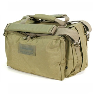Mobile Operations Bag (Mob) Bag-Blackhawk