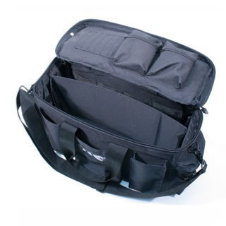 Police Equipment Bag-Blackhawk