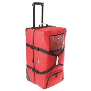 PULSE Bag
