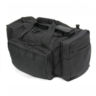 Pro Training Bag-Blackhawk