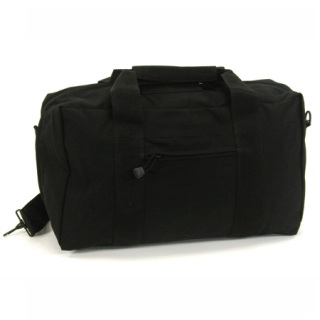 Pro-Range Travel Bag - Large-Blackhawk
