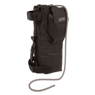 Enhanced Tactical Rope Bag-