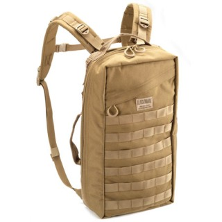 Block GO Bag-Blackhawk
