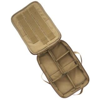 Go Box Mag Bag-